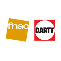 mes achats moins chers offre fnac darty