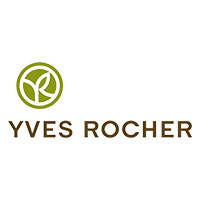 mes achats moins chers offre yves Rocher